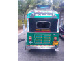 bajaj-three-wheeler-sale-small-2
