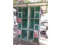 all-kind-of-pets-cages-making-in-jaffna-small-2