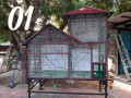 all-kind-of-pets-cages-making-in-jaffna-small-4
