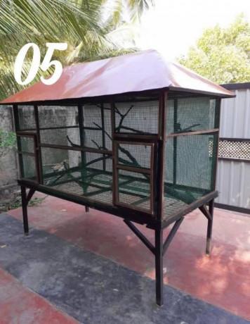 all-kind-of-pets-cages-making-in-jaffna-big-0