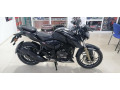 tvs-apache-rtr-for-sale-small-2