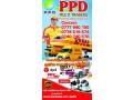 ppd-international-express-parcel-service-door-to-door-delivery-small-0