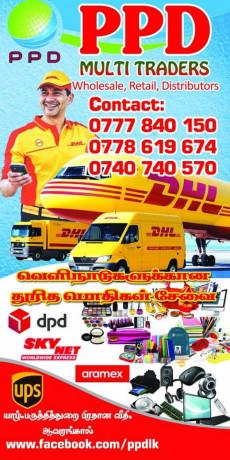 ppd-international-express-parcel-service-door-to-door-delivery-big-0