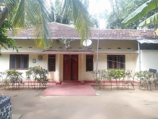 house-for-sale-in-jaffna-kokkuvil-big-0
