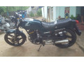 honda-cb125t-for-sale-small-1