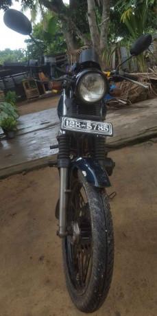 honda-cb125t-for-sale-big-0