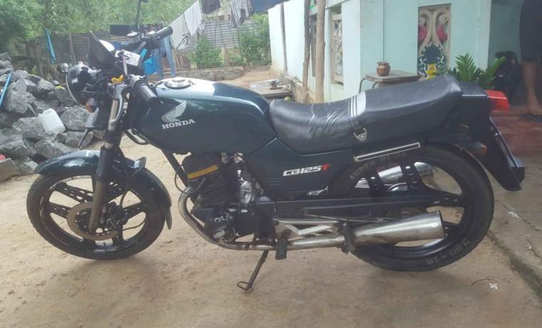 honda-cb125t-for-sale-big-1