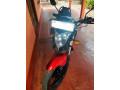 yamaha-fz-bike-sale-small-1