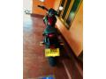 yamaha-fz-bike-sale-small-0