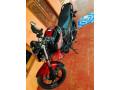 yamaha-fz-bike-sale-small-3