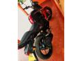 yamaha-fz-bike-sale-small-2