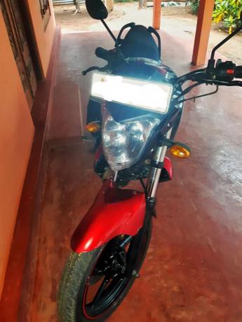 yamaha-fz-bike-sale-big-1