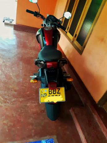 yamaha-fz-bike-sale-big-0