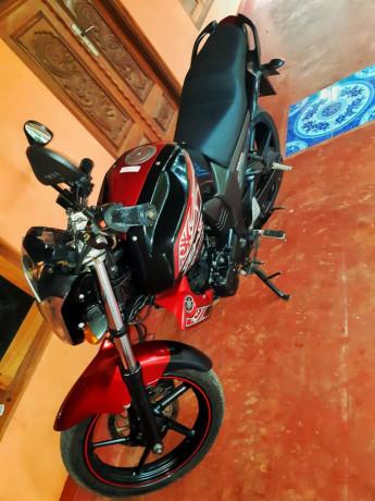 yamaha-fz-bike-sale-big-3