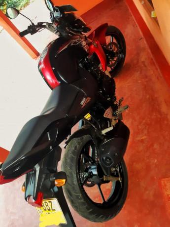 yamaha-fz-bike-sale-big-2