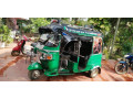 three-wheeler-for-sale-small-2