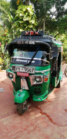 three-wheeler-for-sale-big-0