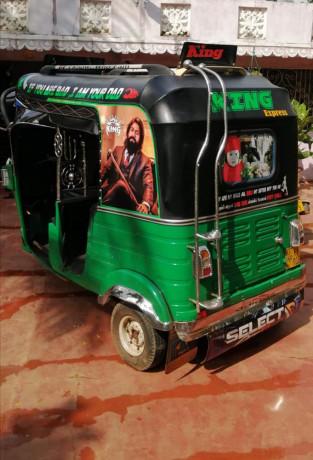 three-wheeler-for-sale-big-3