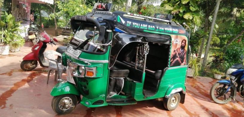 three-wheeler-for-sale-big-2