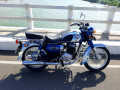 honda-cd-200-road-master-for-sale-small-0