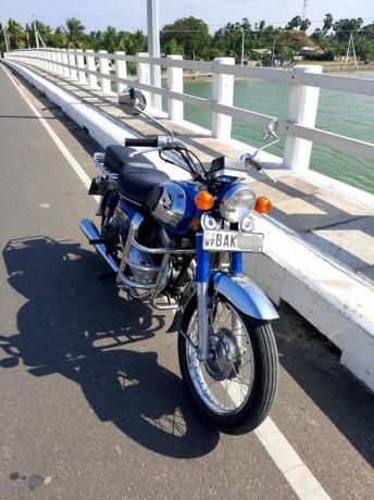 honda-cd-200-road-master-for-sale-big-2
