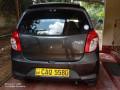 suzuki-alto-800-car-sale-jaffna-small-0