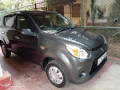 suzuki-alto-800-car-sale-jaffna-small-1