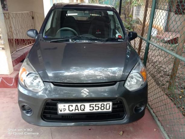 suzuki-alto-800-car-sale-jaffna-big-2