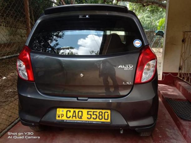 suzuki-alto-800-car-sale-jaffna-big-0