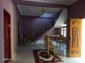 house-for-sale-in-jaffna-achchuveli-small-1
