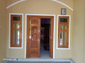 house-for-sale-in-jaffna-achchuveli-small-3