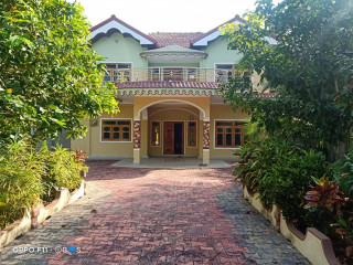 House for sale in Jaffna Achchuveli