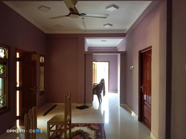 house-for-sale-in-jaffna-achchuveli-big-2
