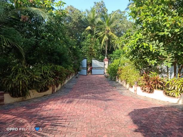 house-for-sale-in-jaffna-achchuveli-big-4