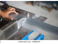 aluminium-works-in-jaffna-small-1