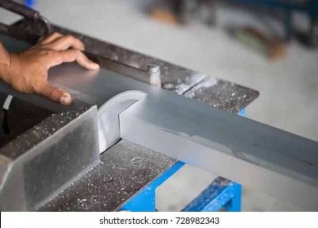 aluminium-works-in-jaffna-big-1