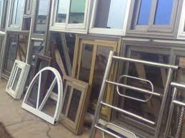 aluminium-works-in-jaffna-big-0