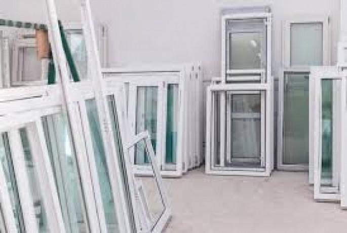 aluminium-works-in-jaffna-big-2