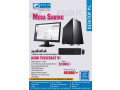 hp-dell-laptops-for-sale-in-nalin-pc-centre-small-2