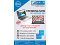 hp-dell-laptops-for-sale-in-nalin-pc-centre-small-0
