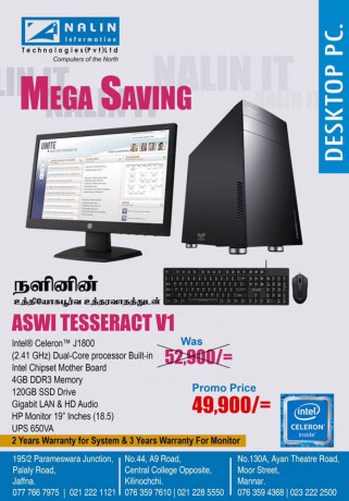 hp-dell-laptops-for-sale-in-nalin-pc-centre-big-2