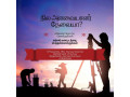 land-surveyor-available-in-jaffna-small-0