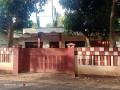 house-for-sale-in-jaffna-kalviyankadu-small-0