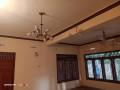house-for-sale-in-jaffna-kalviyankadu-small-2