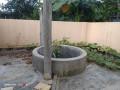 house-for-sale-in-jaffna-kalviyankadu-small-1
