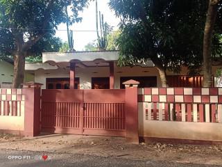 House for sale in jaffna Kalviyankadu
