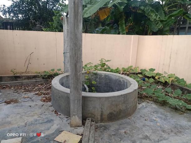 house-for-sale-in-jaffna-kalviyankadu-big-1