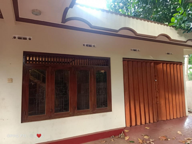 house-for-sale-in-jaffna-kalviyankadu-big-4