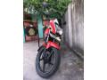 hero-splendor-i-smart-140cc-bike-for-sale-small-4