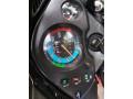 hero-splendor-i-smart-140cc-bike-for-sale-small-1